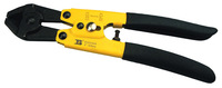 "free shiping BOSI 8"" bolt clippers cutters,CR-V steel,china top ten brand"