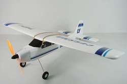 NEW!!! HOT!!!TW 747-1(4-CH)RTF ( Brushed 2.4G ),Wingspan: 940mm, airplane glider airplane rc plane r/c toy(China (Mainland))