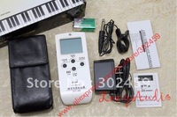 Multi-functional digital metronome EM-998  Metronomes Tuner