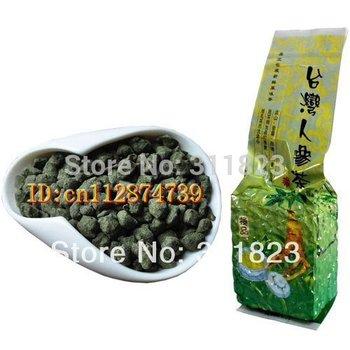 Free Shipping 500g Lan Gui Ren/Taiwan Ginseng Renshen Oolong Tea