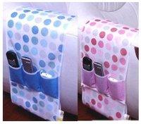 HOT SALE storage bags cases underwear storage box Organizer Holder Box Closet makeup storage bags