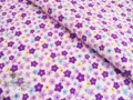 E322-12 1A Quality Cotton woven Fabric Textile