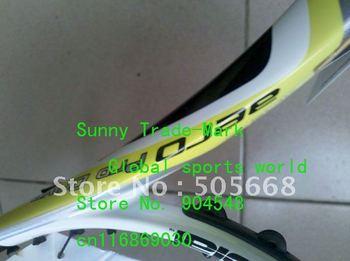 Brand tennis rackets,2010 GT tennis rackets
