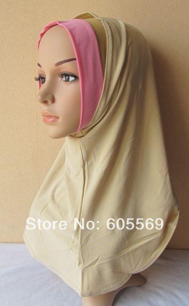 Мусульманская одежда The muslim world mh058 2/higabs ms058 u s image in the muslim world