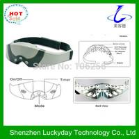 Wholesale TC-851 health care eye care massager+Good service+Good quality