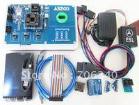 AK500 key programmer,for bmw/benz key programmer