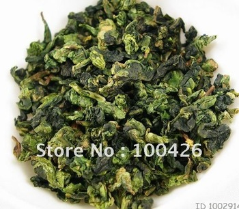 Free  Shipping  300g Supreme Tiekuanyin Oolong Tea+Fancy Gift