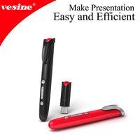 Free Shipping! Lowest price   wireless presenter 2pc vp180  powerpoint presentation wholesale&retail