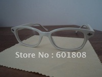 Cool Fashion Sunglasses Summer Beach UV-P Sunglasses popular sunglasses retail wholesale