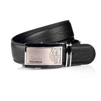 Wholesale.Septwolves man leather belt.new brand cow hide belt best quality,brand,fashion men genuine belt