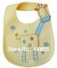 Слюнявчик для девочек Brand 60PCS/,  Cotton100% HPZY1302153