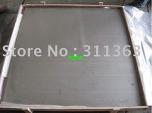 wholesale titanium plate