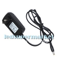 AC100V-240V DC 12V 2A Power Supply US version Adapter
