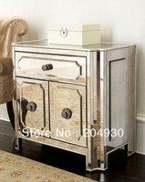 MR-401050 dressing table bedroom design