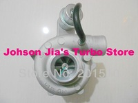 NEW GT25/700716-5009S turbocharger for ISUZU NQR Truck,Engine:4HE1 4.8L 165HP