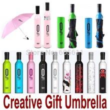 popular golf umbrella