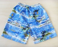 wholesale  2011 new arrival man home Travel beach shorts pants freeshipping