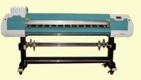 Espon DX5 head ECO solvent outdoor printer