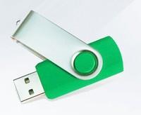 hot sale! free shipping metla Rotation usb key mini pendrive 4GB/8GB/16GB/32GB/64GB metal memory stick swivel usb flash drive