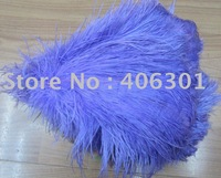 """wholesale FREE SHIPPING 100pcs/lot 18-20"""" Ostrich Feather Plume"""