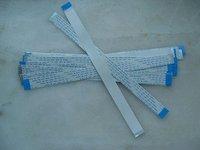 Gongzheng Printhead data cable