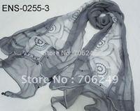 FREE SHIPPING silk scarf fashion scarf,fashion shawl,patchwork shawls,2011 new design high quality scarf