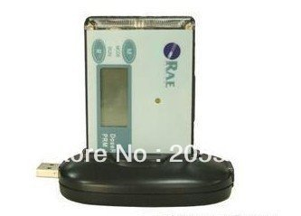 DoseRAE 2 (PRM-1200 Type) Dose Alarm Nuclear radiation detection device(China (Mainland))