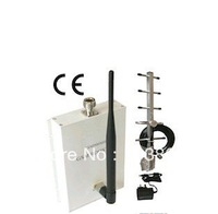 GSM MOBILE PHONE SIGNAL BOOSTER REPEATER GSM 900Mhz AND 1800MHZ 	GSM 900 & 1800mh