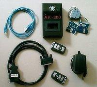 AK300 for Smart Key Programmer for bmw (ak300,ak300 key programmer,ak300 for bmw)