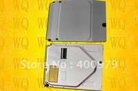 for kes-410a PS3 DVD drive