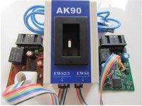 AK90 K90 key prog    super ak90 key prog
