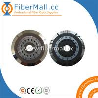 Fujikura CT-30 Fiber Cleaver Blade