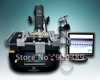 motherboard repair machine Wholesale! Rework computer,xbox360 ZM-R5860C BGA rework station