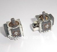 For xbox360 wireless controller potentiometer/3D analog stick