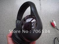 5 IN 1 Wholesale Stereo Wireless Earphone Free shipping