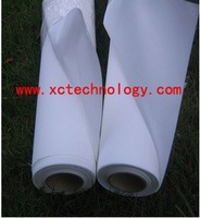 Waterproof art fabric FILM
