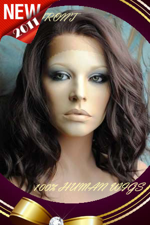 Where To Buy Lace Wigs In Nyc 98