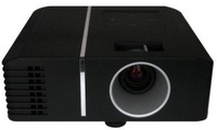 Great Promotion wholesell New LED projector Support Computer System XP/2000/Vista drop ship support