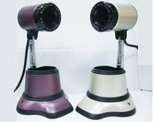 popular computer camera