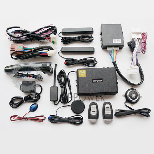 Livraison gratuite nouvelle conception facile installer smart cl de d marra - Laposte mon espace client nouvelle livraison ...