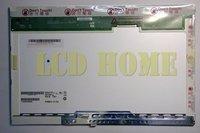 Guaranteed 100% NEW 15.4 inch LCD SCREEN  X50gl X50 laptop WXGA 1280x800 +Free Shipping