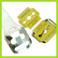 KT317 Pedicure Foot Rasp File Callus Remover Shaver
