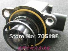 popular idle control valve