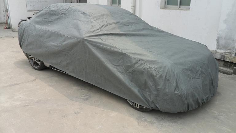 CAR Cover - Chevy Camaro 1966 1967 1968 1969 XL(China (Mainland))