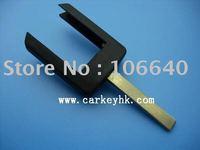 Good quality Opel remote key head