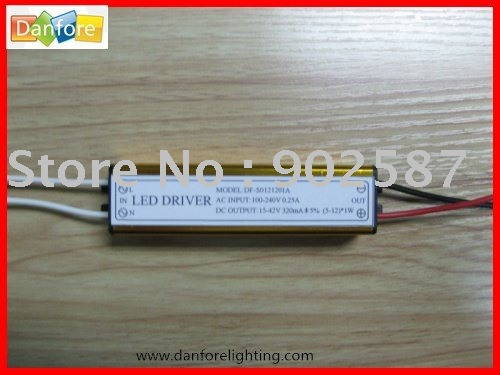 star lights transformer (LED driver)(China (Mainland))