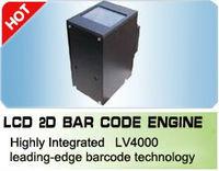 barcode scanner module reviews