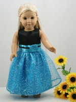 """DOLL CLOTHES fits 18"""" American Girl Doll Clothes 1025a"""