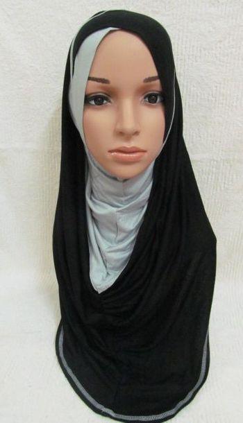Мусульманская одежда The muslim world ms002 мусульманская одежда no l655