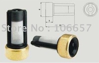 Free shipping!!!universal typle fuel injector filter. Hot sale item.